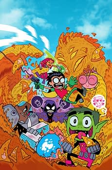 Teen_Titans_Go_DC_Entertainment