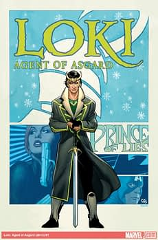 loki-agent-of-asgard