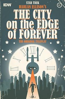 The-City-On-The-Edge-Of-Forever-Star-Trek-Harlan-Ellison
