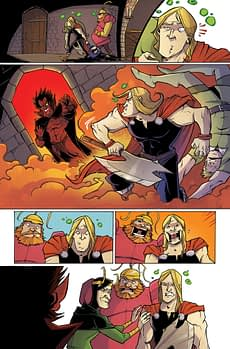 Thor_Annual_Preview_1