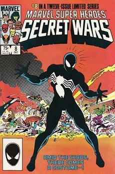 secret-wars-8cover