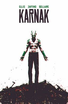 KARNAK2015002_COVER__scaled_600