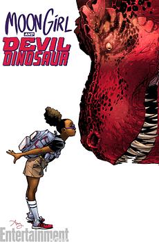 moon-girl-and-devil-dinosaur-cover-51d6a