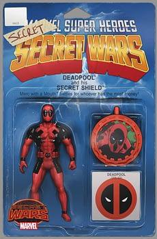 DeadpoolSecretWars1ActionFigure