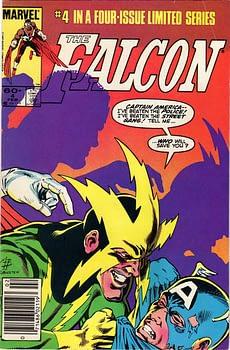 Image013-Falcon #4