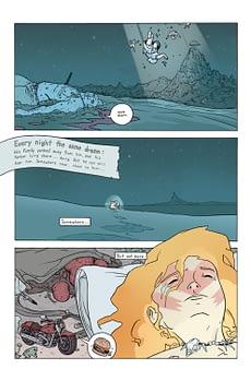 Motro-1-Page-1