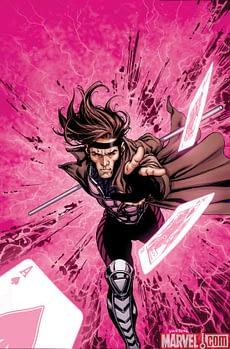X_Men_Origins_Gambit_by_davidyardin