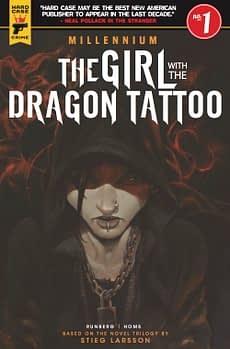 gwtdt1_cover-d-book-cover