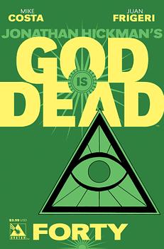 GodisDead40_Reg