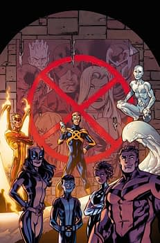 ANXMEN2015001_covcolFIN__scaled_600