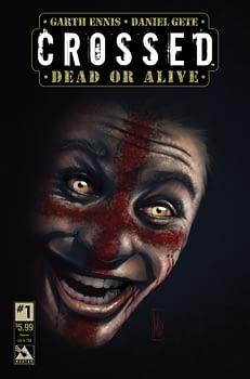 CrossedDOA1-horror