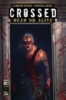 CrossedDOA2-horror
