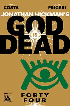 GodisDead44_Reg