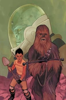 STWCHEWIE2015003__scaled_800