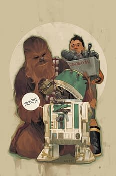 STWCHEWIE2015004__scaled_800