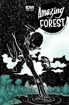 AmazingForest02_cvrSUB-MOCKONLY