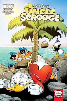 Scrooge11_cvr-MOCKONLY