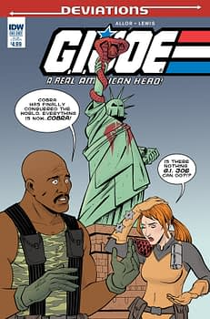 GIJoe-Deviations-coverSUB