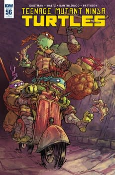 TMNT56_cvrRI-MOCKONLY