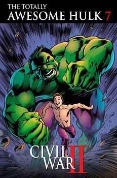 Totally-Awesome-Hulk-7-copertina-di-Alan-Davis