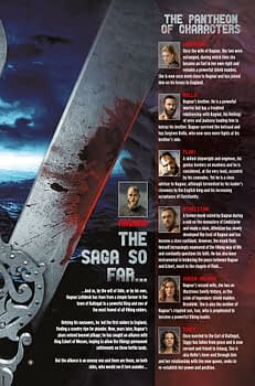 02 Vikings_01_Credits2