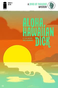AlohaHawaiianDick-05_cvr