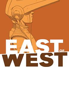 EastOfWest-29_cvr
