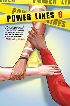 PowerLines-06_Cvr