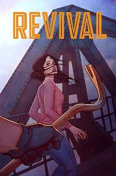 Revival-42_cvr