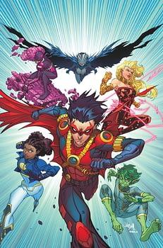 Teen_Titans_20_copy