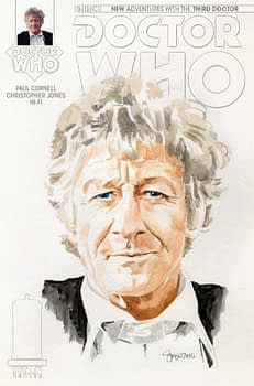 Third Doctor Cover_D