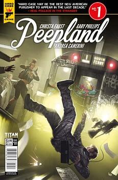 Peepland_#1_Cover_C