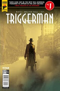 TriggerMan_#1_Cover_A