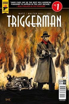 TriggerMan_#1_Cover_D