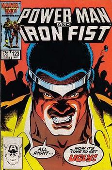 Image001-Power Man and Iron Fist #123