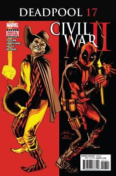 tomorrows-deadpool-17-isnt-even-pretending-to-be-a-civil-war-ii-crossover-any-more_1