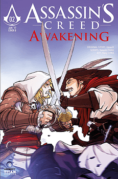 ac-awakening-issue-3-cover-b-andie-tong