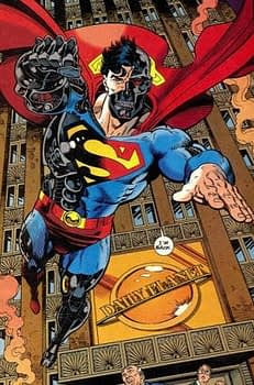 cyber_superman