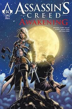 awakening-cover-c