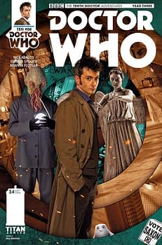 dw_10d_3_4_cover_b_will_brooks