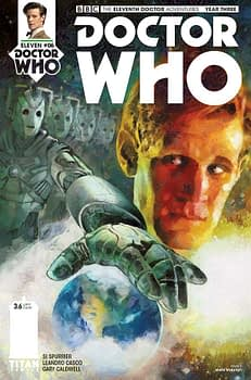 dw_11d_3_4_cover_d_mark_wheatley