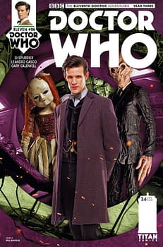 dw_11d_3_6_cover_b_will_brooks