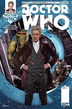 dw_12d_3_3_cover_b_will_brooks