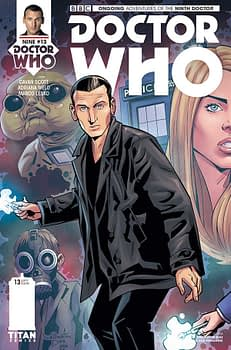 dw_9d_13_cover_a_wellington_diaz