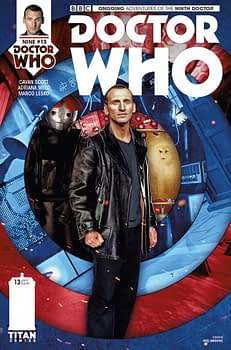 dw_9d_13_cover_b_will_brooks