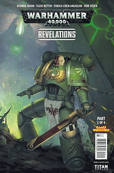 warhammer_40k_cover_05_a_connor_magill