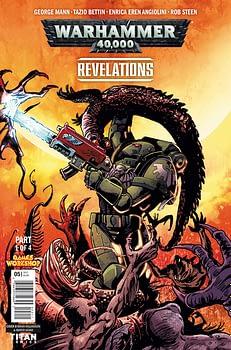warhammer_40k_cover_05_b_brian_williamson