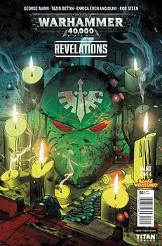 warhammer_40k_cover_05_c_fabio_listrani