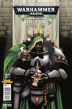 warhammer_40k_cover_05_d_tazio_bettin