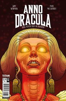 anno_dracula-4-cover-a